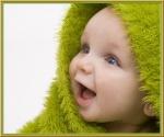Бебето 8384-31