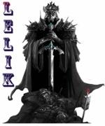 __LeLiK__
