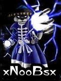 xNooBsx