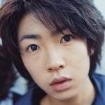 Katoo Shiizuka