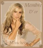 Misscheval29
