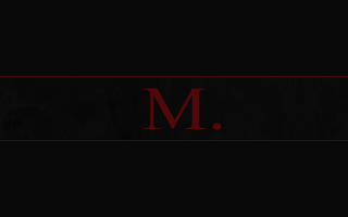 Mini-Fluidium ♣ ♦ ♠ ♥ 4-16