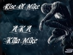 Rise_Of_Mike