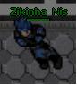 Zikinha