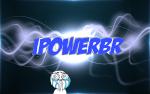 IPowerBr
