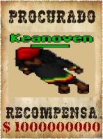 keanoven2013