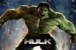 Huck Supremo