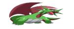 Bielzera Rush -Nibiru-