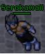 Serokawaii32