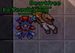 deartfree1