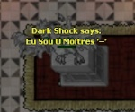 Dark Shock/Ne Yo