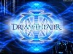DreamTheater