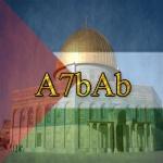 A7bAb