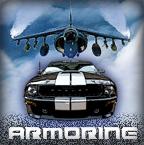ARMORINE