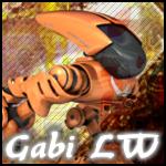 gabi_lw