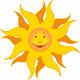 soleil76