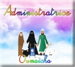 Oumaicha