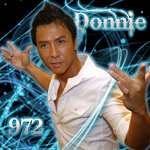 Donnie972