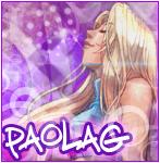 Paolag