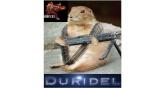 Duridel