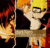 DarkXero