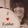 FyokoCchi