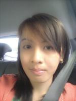 erika_angel20@yahoo.com