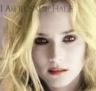 RosalieHale