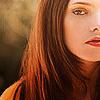 Rosalie15