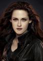 Bella Cullen (geb. Swan)