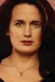 Sophia Hale Cullen
