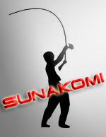 sunakomi