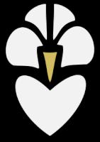 Yukimaru