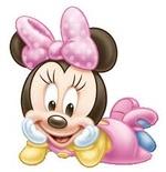 MinnieMoouse