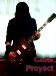 The Crow ScareCrow