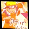 at-kun