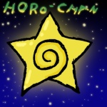 Horo-chan