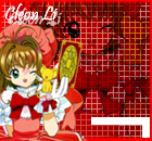 Cleon Li