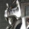 Nexus Knight