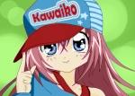 kawaiko