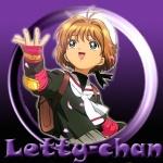 Lettychan18