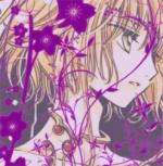 sakura-hime
