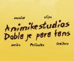 AnimeKeStudios