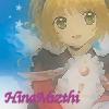 Hina-Mizthi