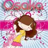Osaka_nya^^