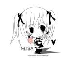 Maagda_miizu