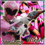 -Hikari-