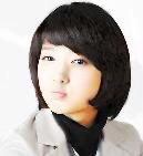Shiori0101
