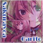 Carito-Chan
