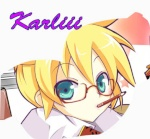 karli_marina